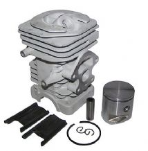 HUSQVARNA 235/235E BIG BORE KIT 39MM  CYLINDER KIT NEW